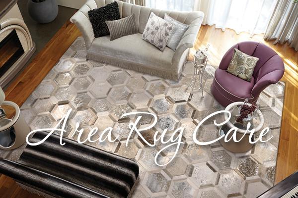 Area Rug Care Harrisonburg Va Black S Paint Floor Covering